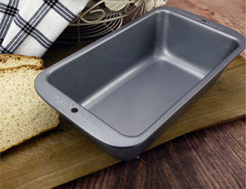Cake Tins And Bakeware