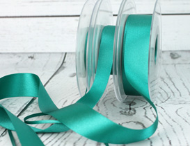 Jade Cake Ribbons