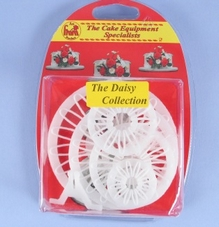 Fmm The Daisy Collection