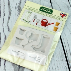 Katy Sue Gardening Accessories Mould
