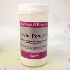 80g Tub Of Tylo Powder
