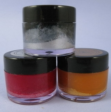 Sugarflair Edible Liquid Colours - image 1