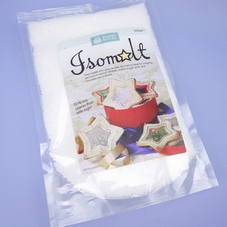 500g Bag Of Isomalt